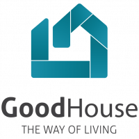 Good-House-Logo-Final-e1541378378546.png