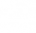 good-house-logo-negativ-final.png